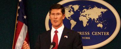 john_thain_briefing_wiki