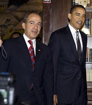 obama-calderon