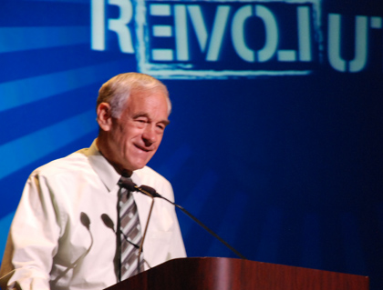 ron-paul-louisville1