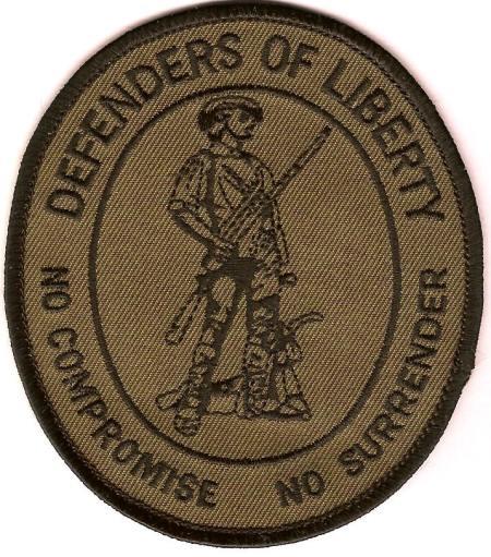 american_militias_minuteman_patch_2