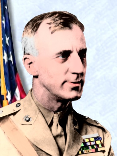 general smedley butler�s �war is a racket� the truth or