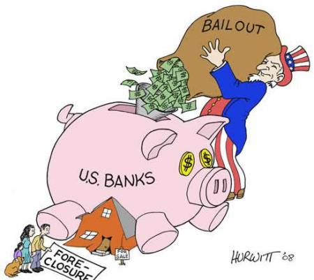 cartoon_bank_bailout1