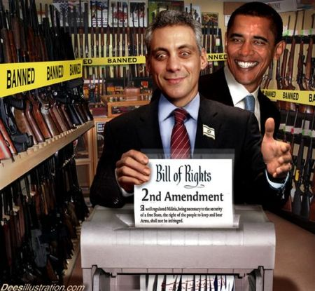 emanuel2ndamendment_dees1