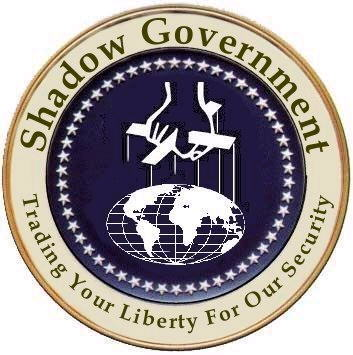 shadowgov-5k