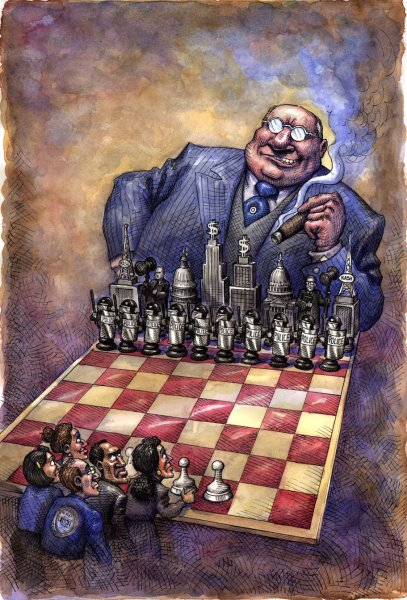 cabal_chess