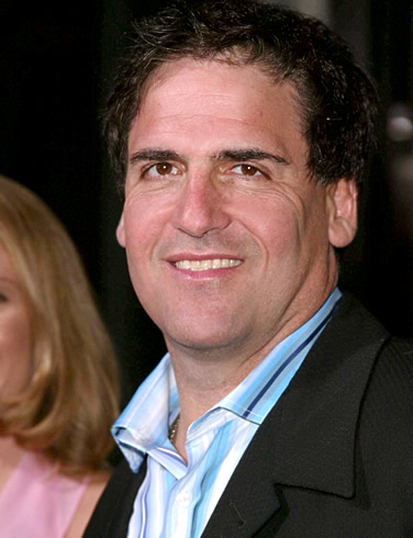 mark-cuban-picture-1