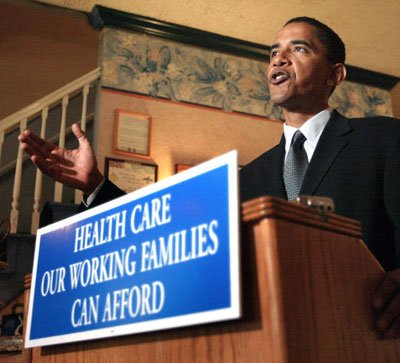 obamaon_health_care