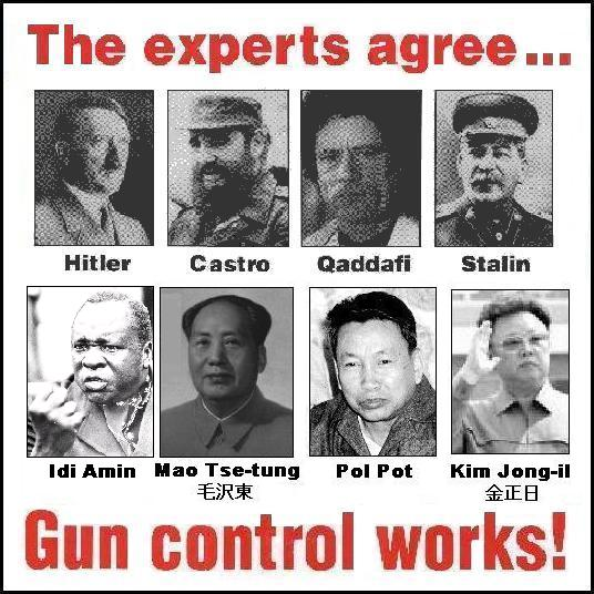 permits guns obama wins term ready large scale gun confiscation