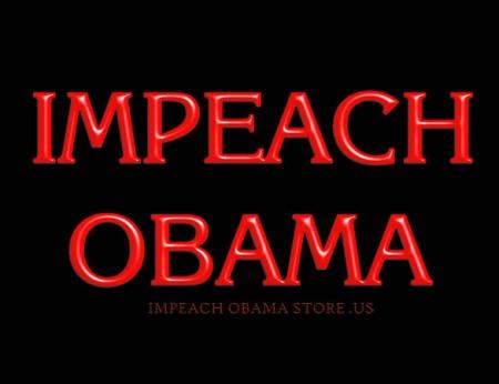 impeach-obama585x450