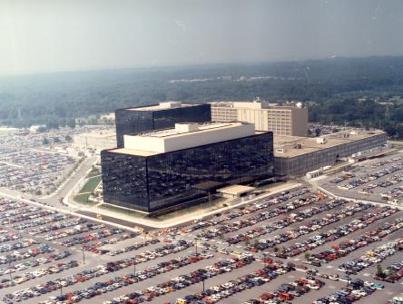 1-photo-of-nsa-hq-2007