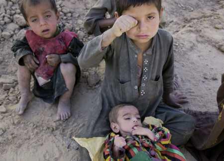 afghan_children_poor