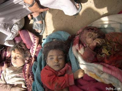 Dead_Iraqi_Children