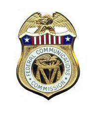 fcc_badge