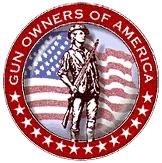 gun_owners_of_america1