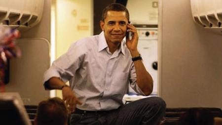 Media30-ObamaIssuedSecureNSAApprovedPDAMediaBytesWithShellyPalm825