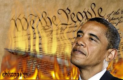 obama-burns-constitution