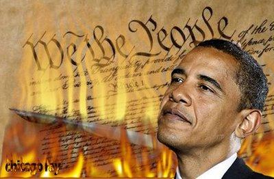 obama-burns-constitution