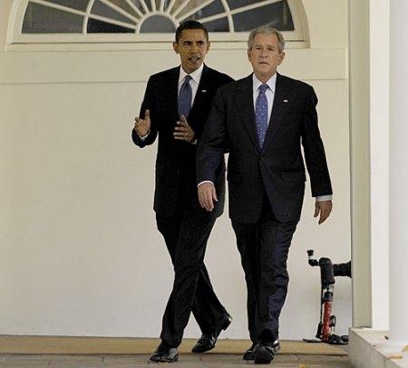 1112bush-with-barack-obama