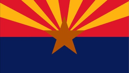 11439_large_state-flag-arizona