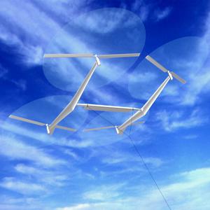 20090619_wind_kites