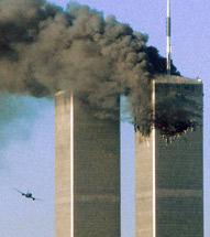 911twintowersterrorismairpl