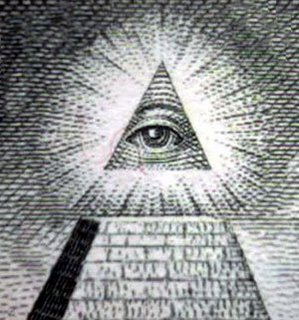 http://thetruthorthefight.files.wordpress.com/2009/06/all-seeing-eye.jpg?w=500