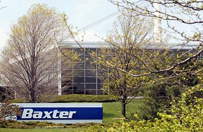 baxter3