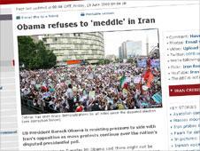 editors_iran226