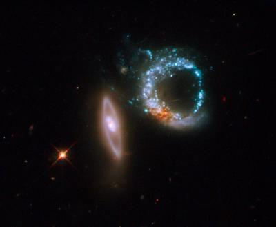 hubble-double-galaxy