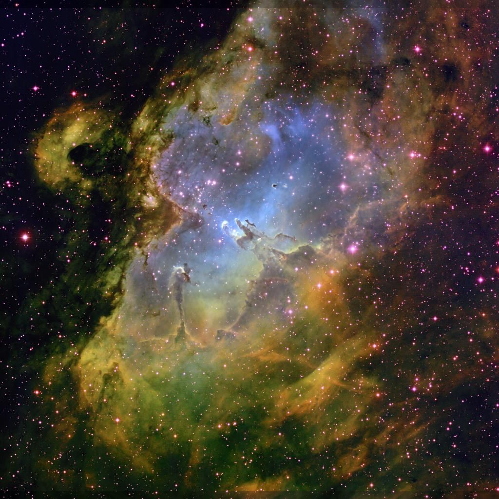 Ok, My hermit is a fail...and so is henesys.com Hubble-eagle-nebula-wide-field-04086y