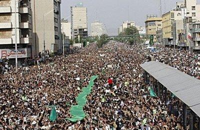 iran-protest-1