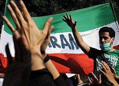 iran-protest2