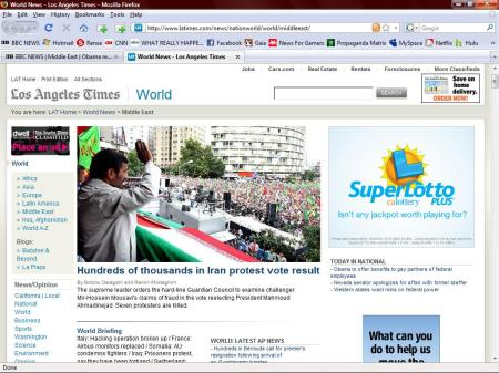 iran_protest_rally_lie1