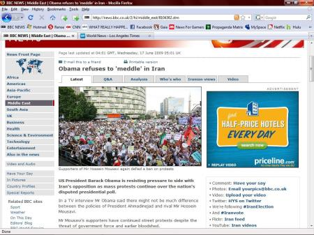 iran_protest_rally_lie2