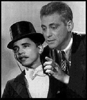 obama puppet1