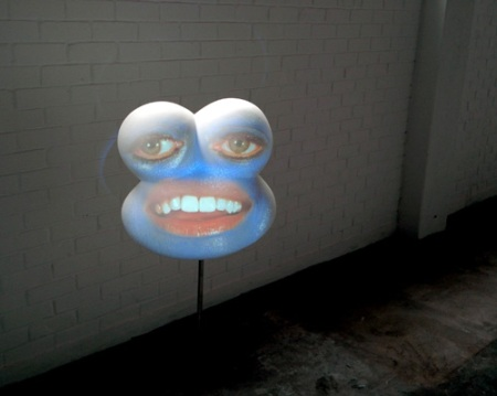 5headspace-tony-oursler-blue-you