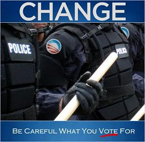 change-vote