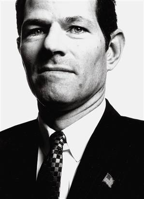 governor-eliot-spitzer
