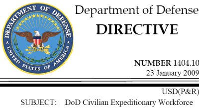 090216-dod-civilian-expeditionary