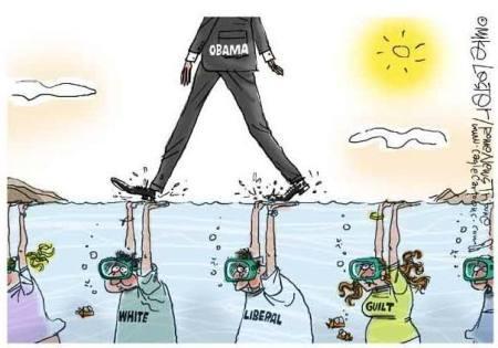 604_obama_white_liberal_guilt