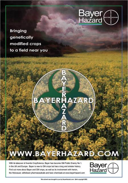 bayer_hazard_2002