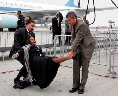 brenda_lee_letter_obama