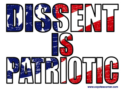 dissent_flag