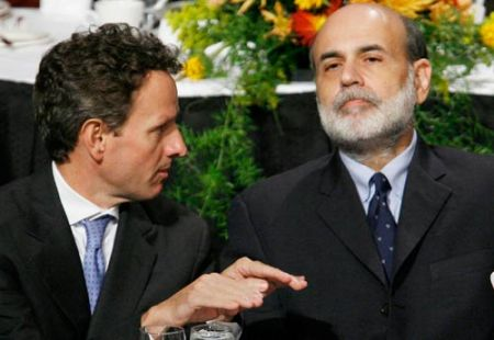 geithner-bernanke-pointing_rt_20090114