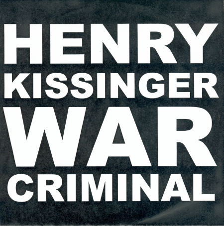 henrykiss_front