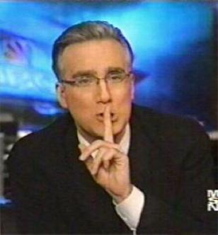 keith-olbermann-11-1