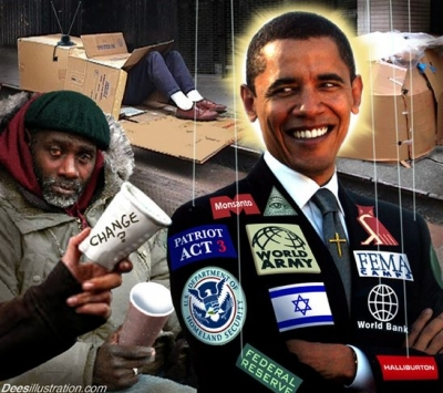 obama-homeless-dees