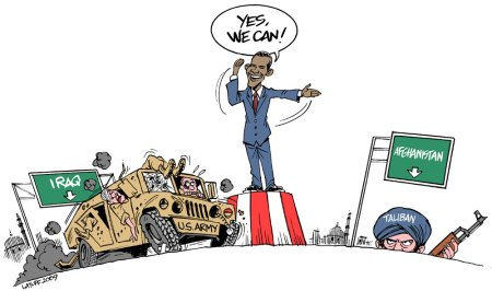 obama20afghanistan202