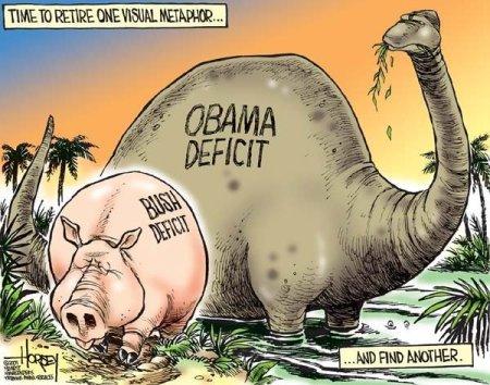 ObamaDeficit