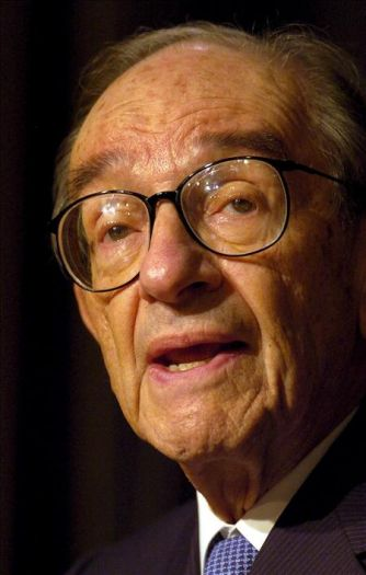 alangreenspan